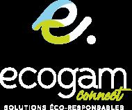 Ecogam
