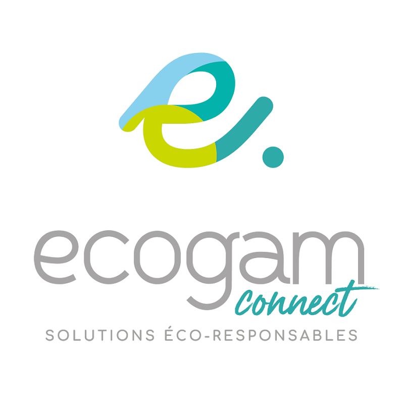 Ecogam Connect vente à domicile de produits écologiques